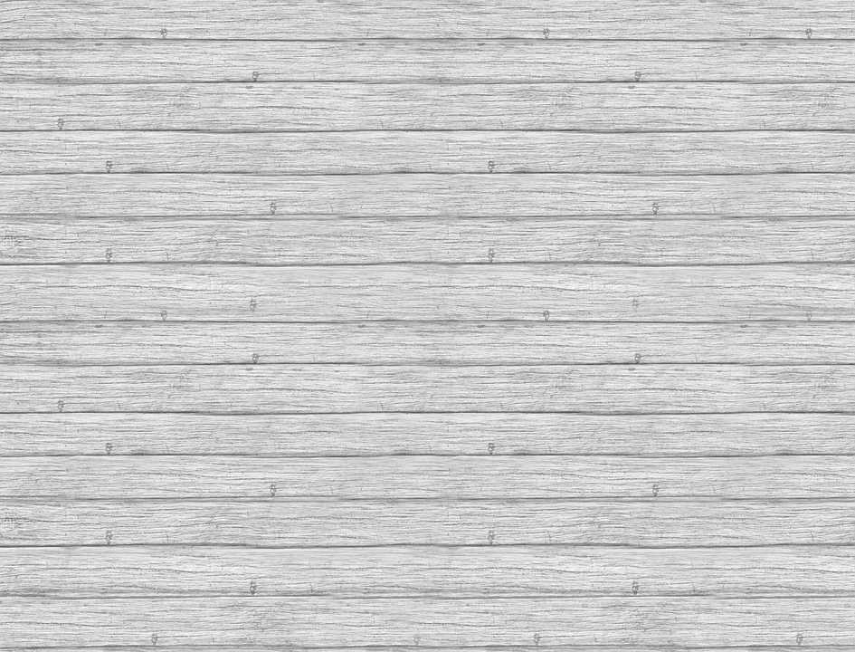 White Wood, Wood Texture, Wooden Boards, Wood