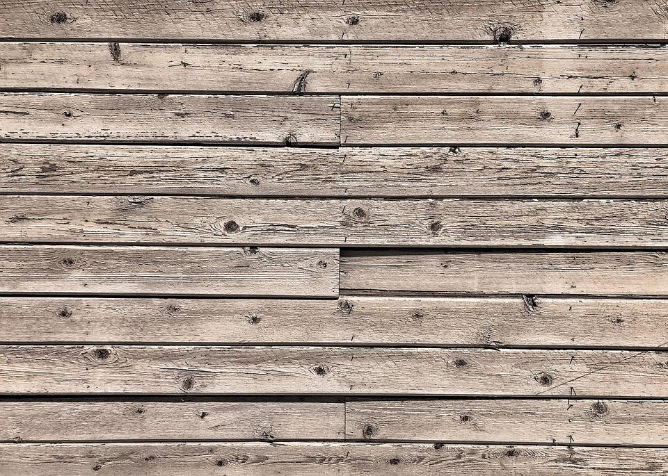 Background, Wall, Texture, Wood, Material, Cracked