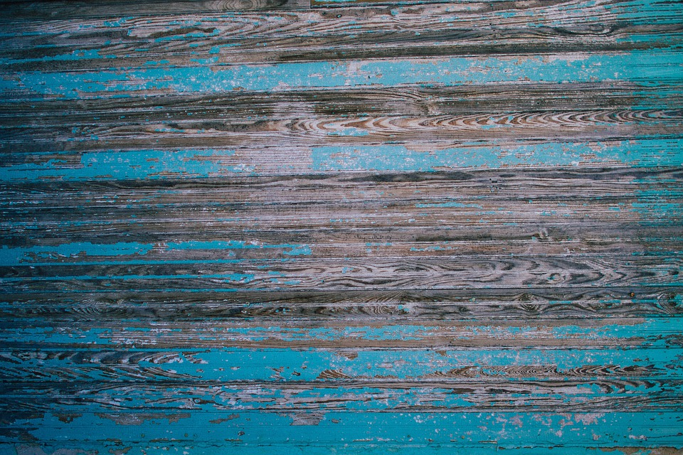 Wood, Wall, Board, Wooden, Planks, Texture, Background