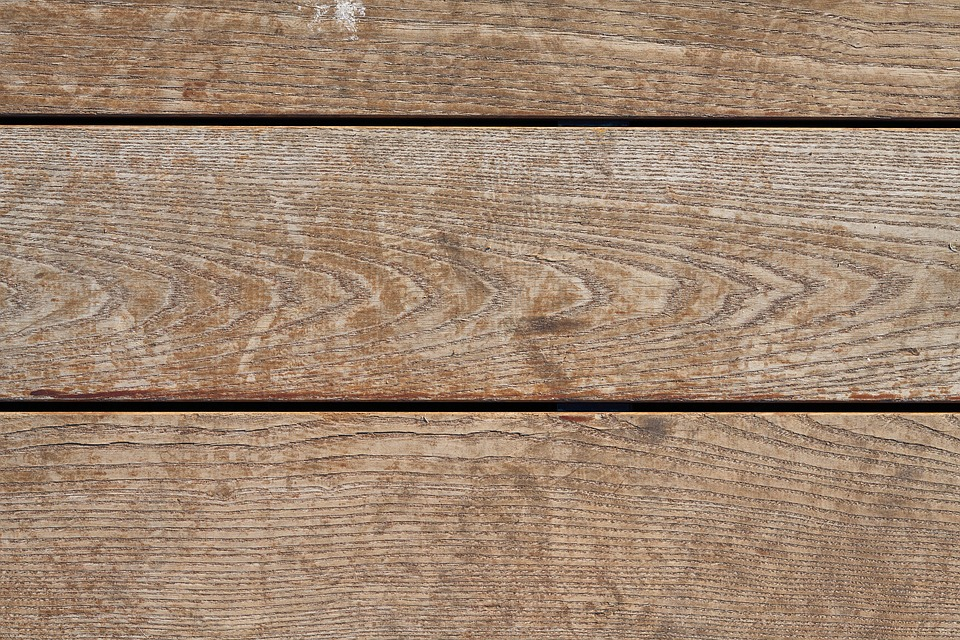 Wood, Wood-fibre Boards, Brown, Texture, Old, Panel