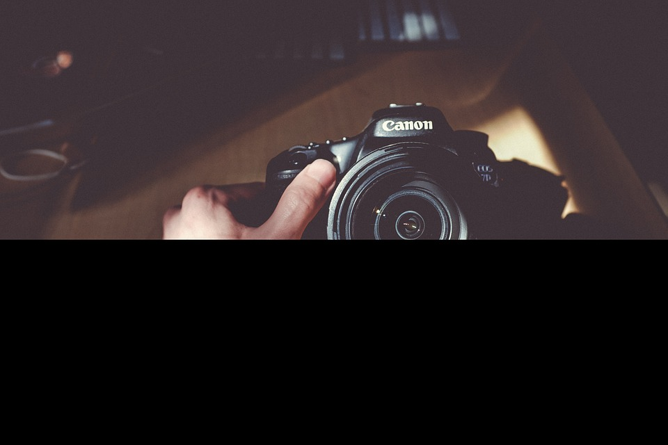 Camera, Lens, Accessory, Photography, Sunlight, Wooden