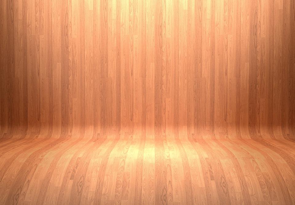 Free Photo Wooden Background Floor Wall Texture Deck Wood Max Pixel
