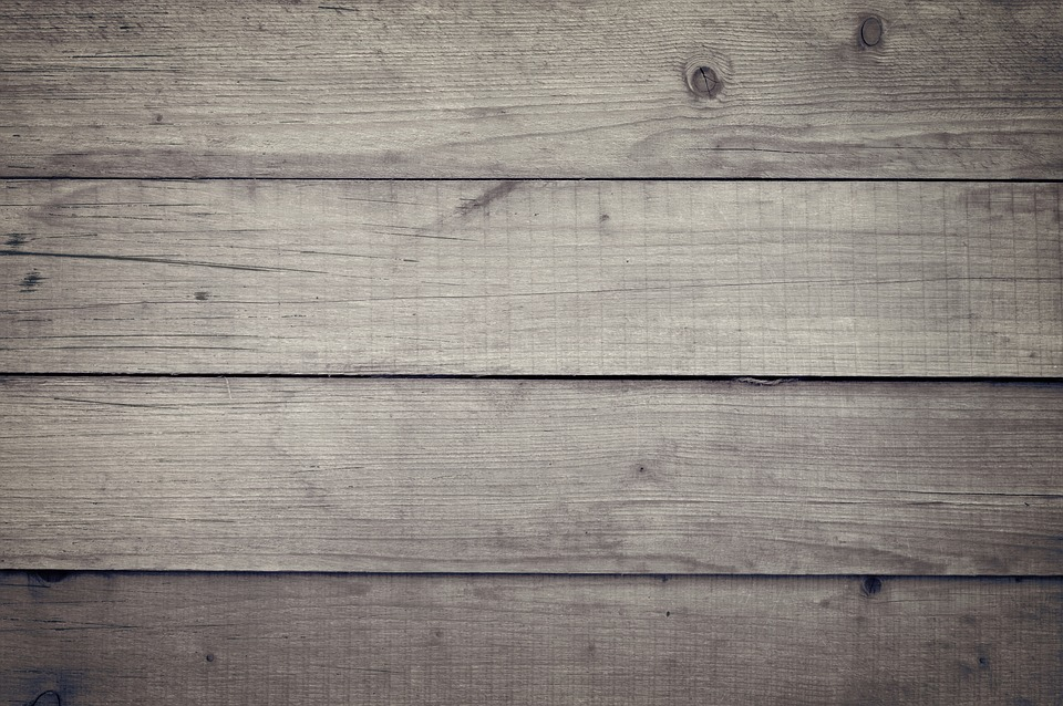 Wood, Wooden, Background, Texture, Boards, Planks
