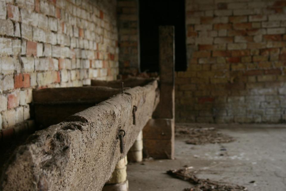 Barn, Old, Wood, Wooden, Rustic, Vintage, Texture