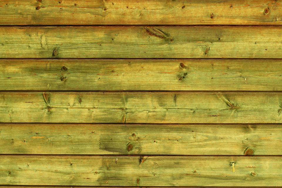 Wooden, Wood, Texture, Old Man, Walls, Pattern, Brown