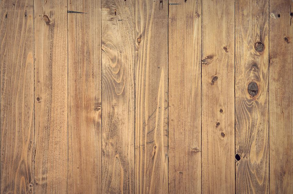 Wooden Floor, Backdrop, Background, Board, Brown