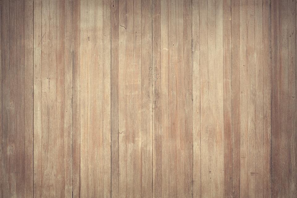 Wooden Floor, Backdrop, Background, Board, Brown