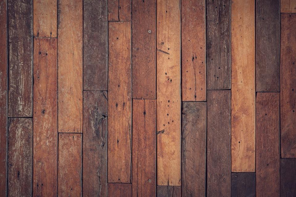 Floor, Parquet, Pattern, Wood, Wooden Floor