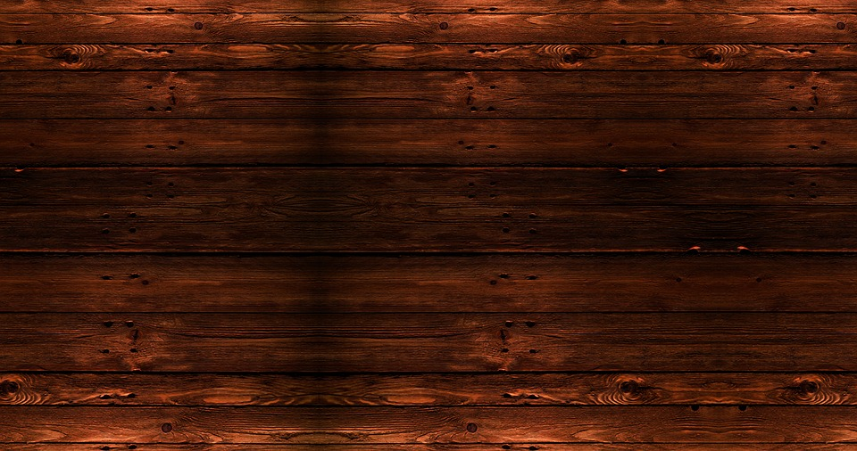 dark hardwood texture. wooden texture, wood, wooden, material, dark dark hardwood texture