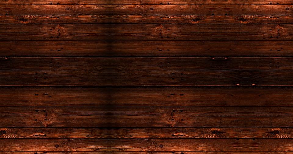 Wooden Texture, Wood, Texture, Wooden, Material, Dark