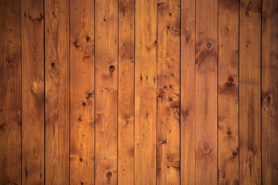 Vintage, Wood, Background, Texture, Wooden, Wall, Board