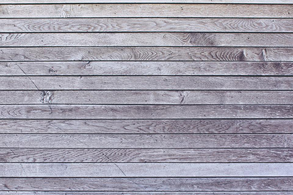 Wood, Wooden Wall, Wooden Boards, Wall Boards, Wall