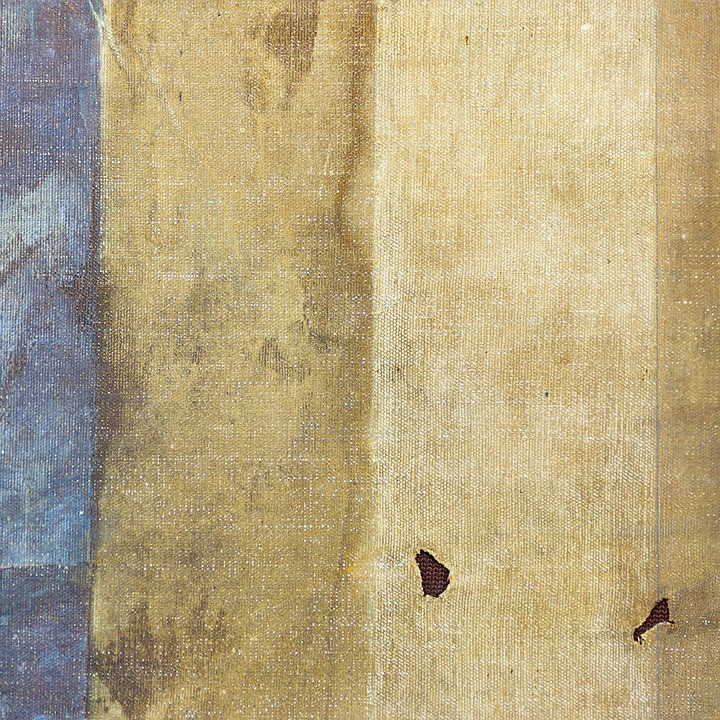 Background, Wooden, Paper, Old, Wood, Distressed