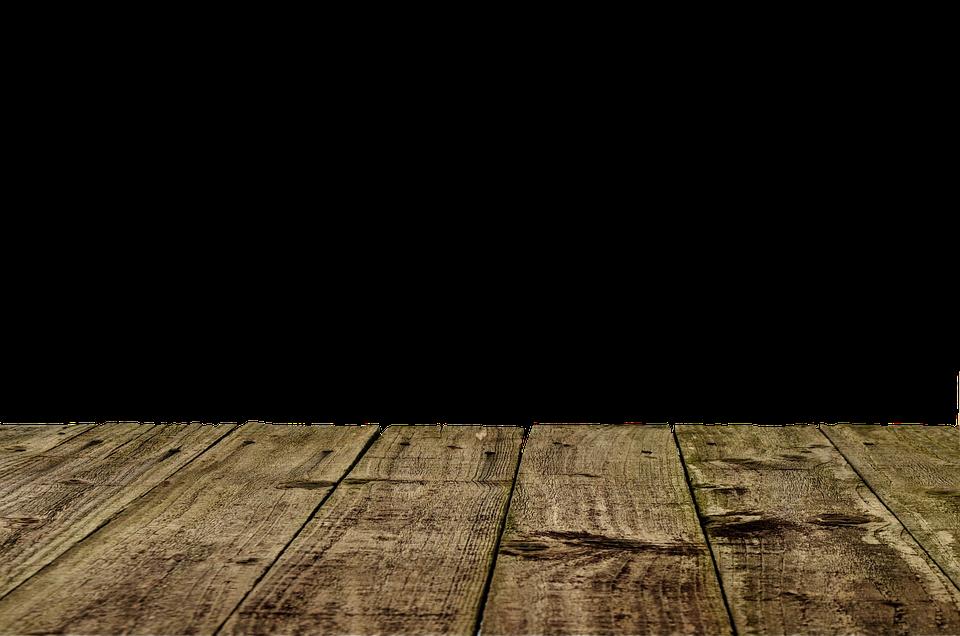 Wood, Floor, Planks, Pier, Ground, Brown, Wooden