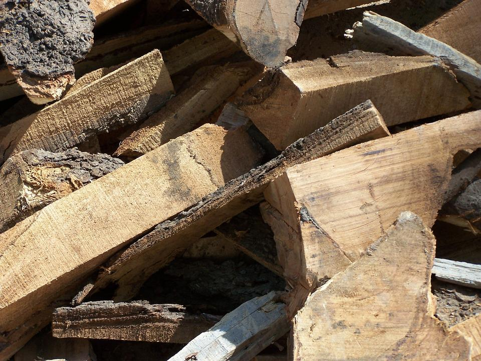Wood, Recycle, Recycling, Vintage, Wooden, Rustic