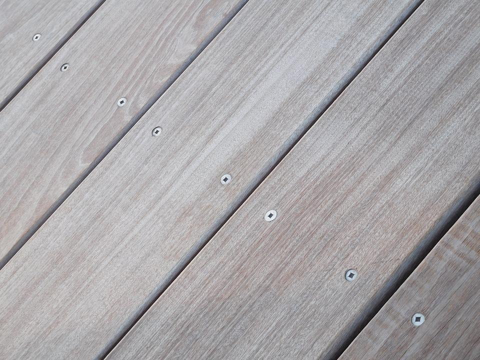 Free photo Wooden Wood Wood Planks Wood Texture - Max Pixel