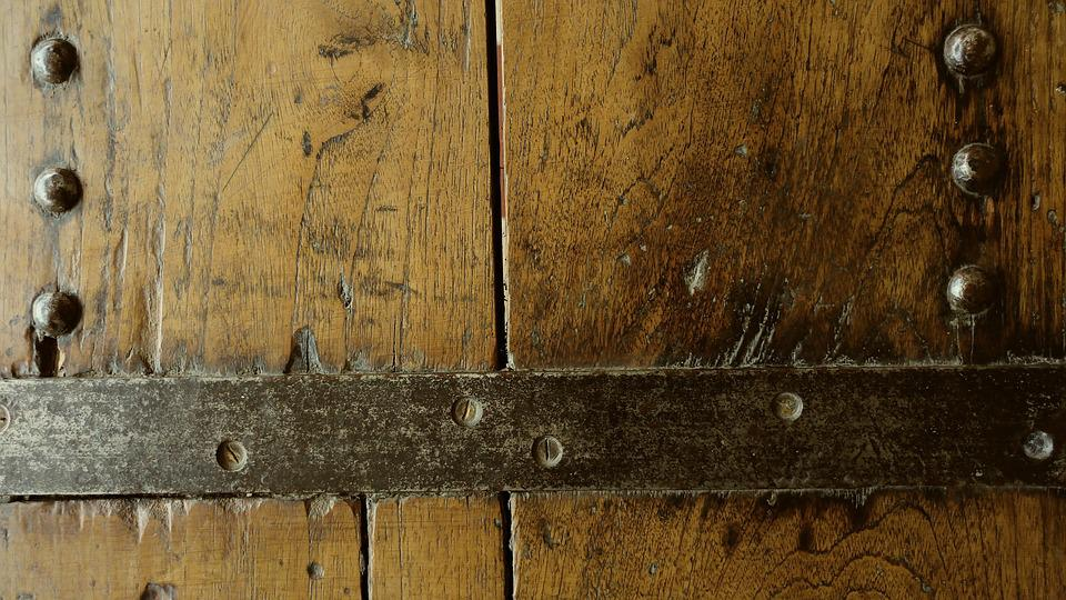 wood door texture. Wooden Door, Nailed, Old, Wood, Texture, Wood Door Texture