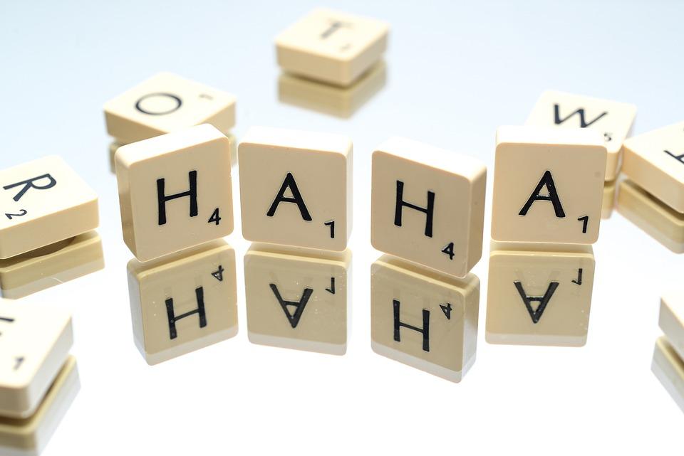 Free Photo Words Design Scrabble Decoration Text Letters Max Pixel