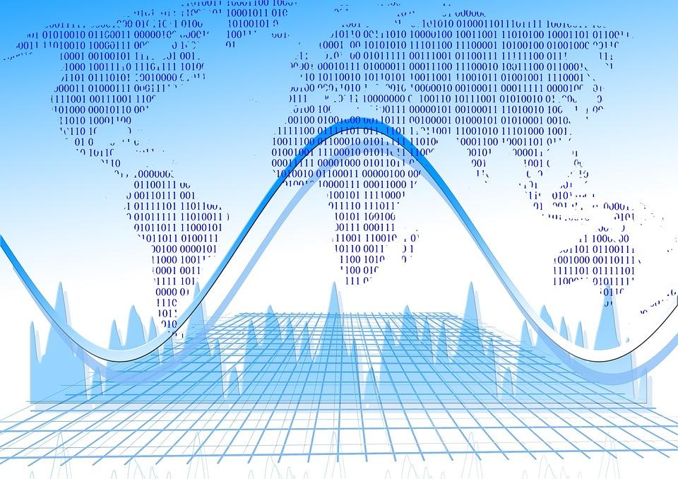 Big Data, Data, World, Cloud, Information, Global