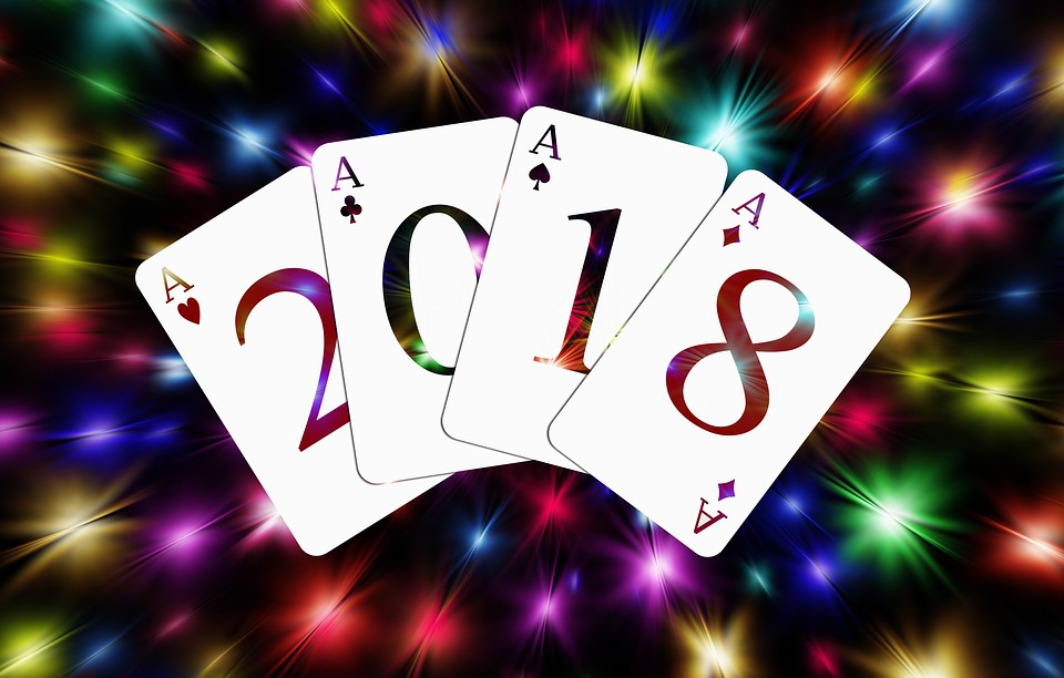 Free photo Year New Year\'s Day New Year\'s Eve Cards - Max Pixel