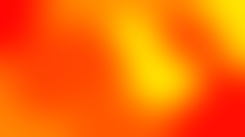 Background, Warm, Colours, Red, Yellow, Orange, Blur