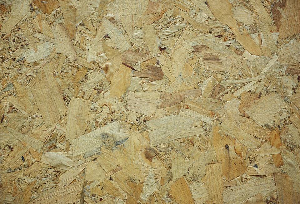 Wall, Ground, Wood, Texture, Tree, Pattern, Yellow