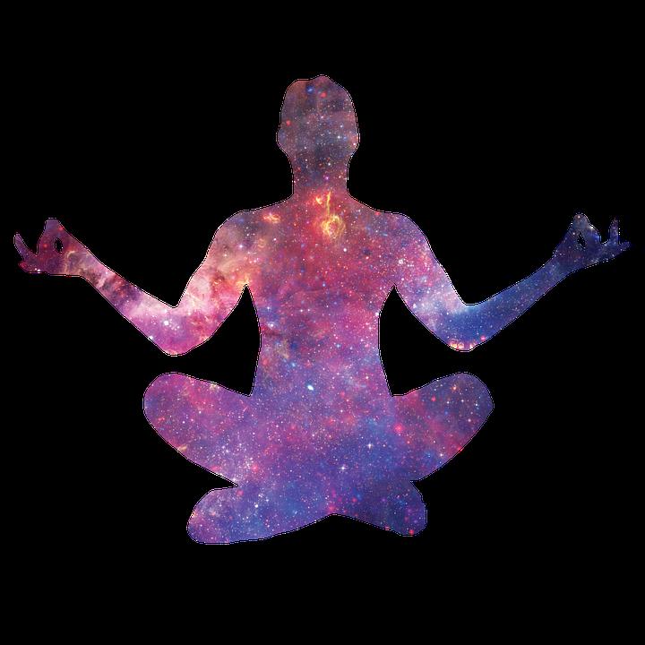 Yoga, Yoga Pose, Pose, Body, Fitness, Health