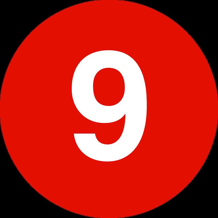 Symbol, Sign, New, City, Bull, York, Subway, Trans