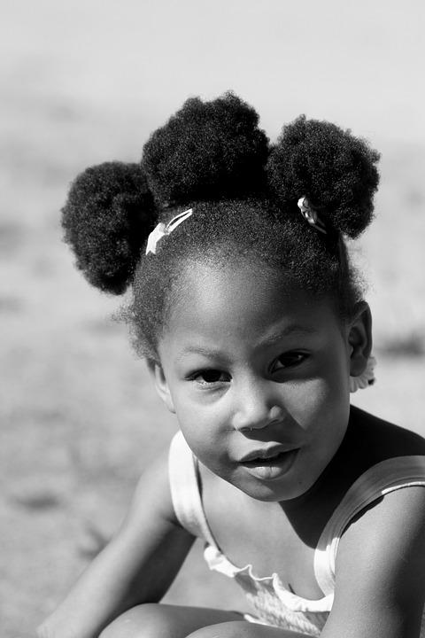 Girl, Child, Hair, Kid, Young, Cute, Preschool, Face