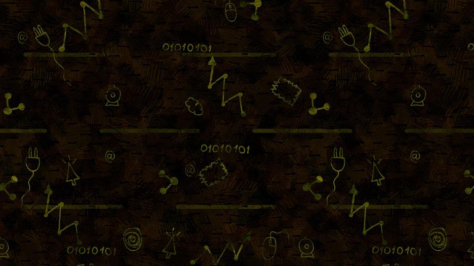 Black, Zigzag, Arrows, Direction, Next, Online