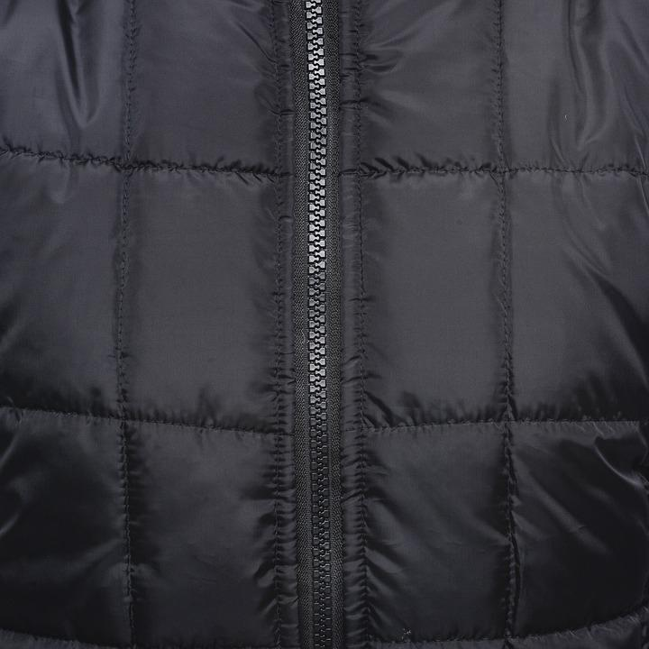 Black, Close-up, Fabric, Wear, Zipper