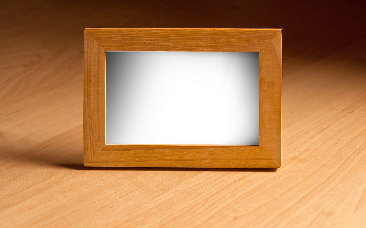 Buy wood picture frames and get free shipping on