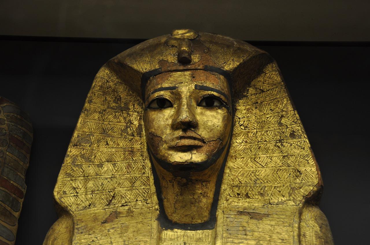 free-egypt-solo-teentures
