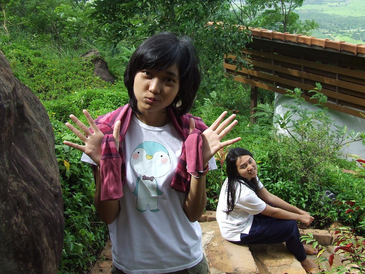 Free thai girl, wwe divas pantsed naked