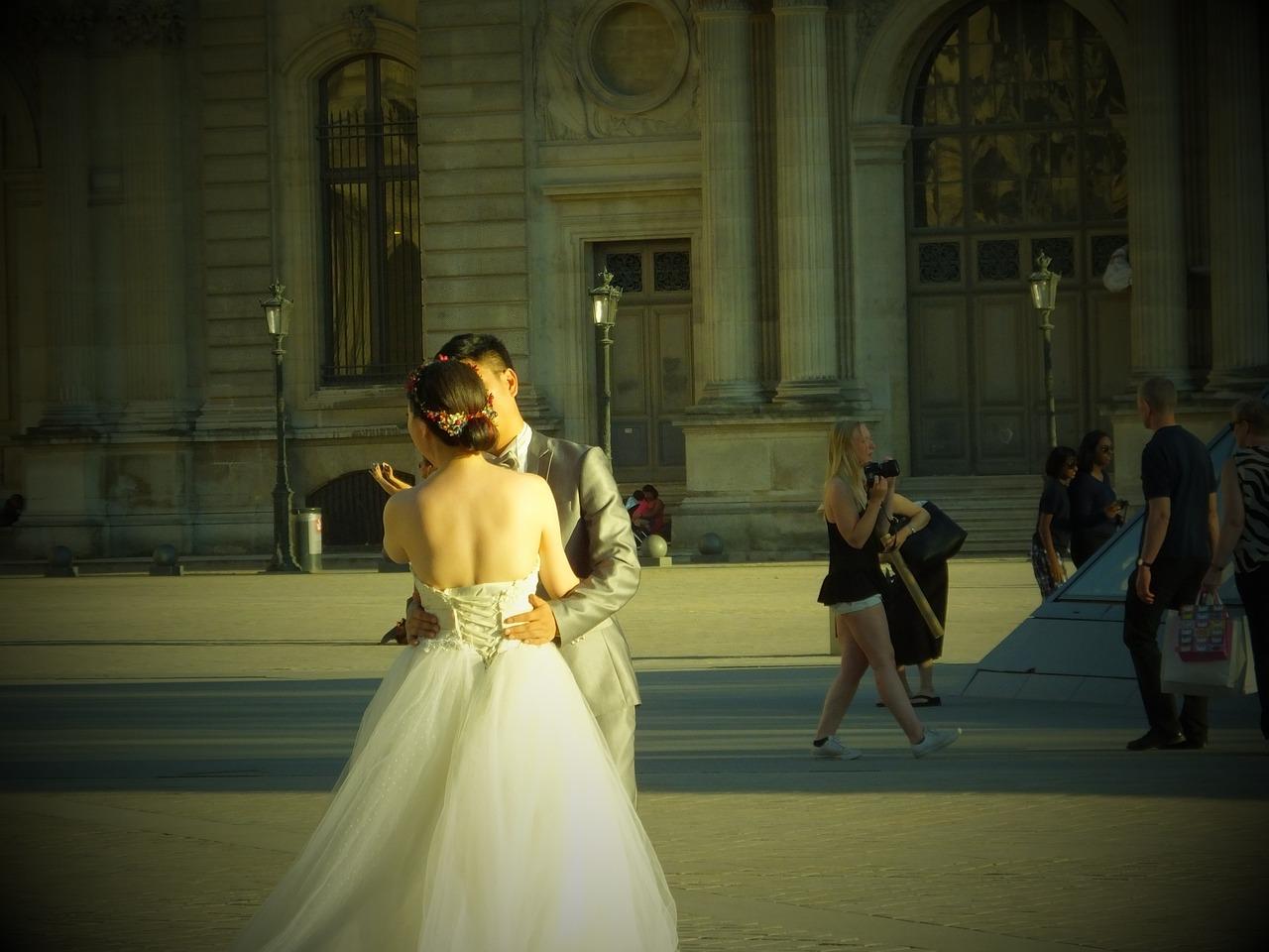 Paris Las Vegas Wedding Chapel  TripAdvisor
