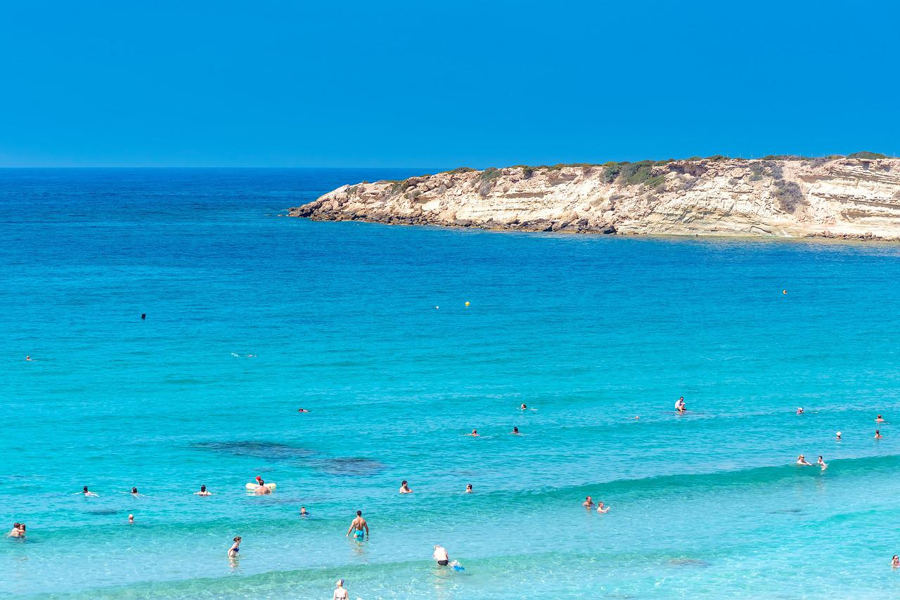 Mediterranean sea bikini photos pictures, indian hot girls nsex
