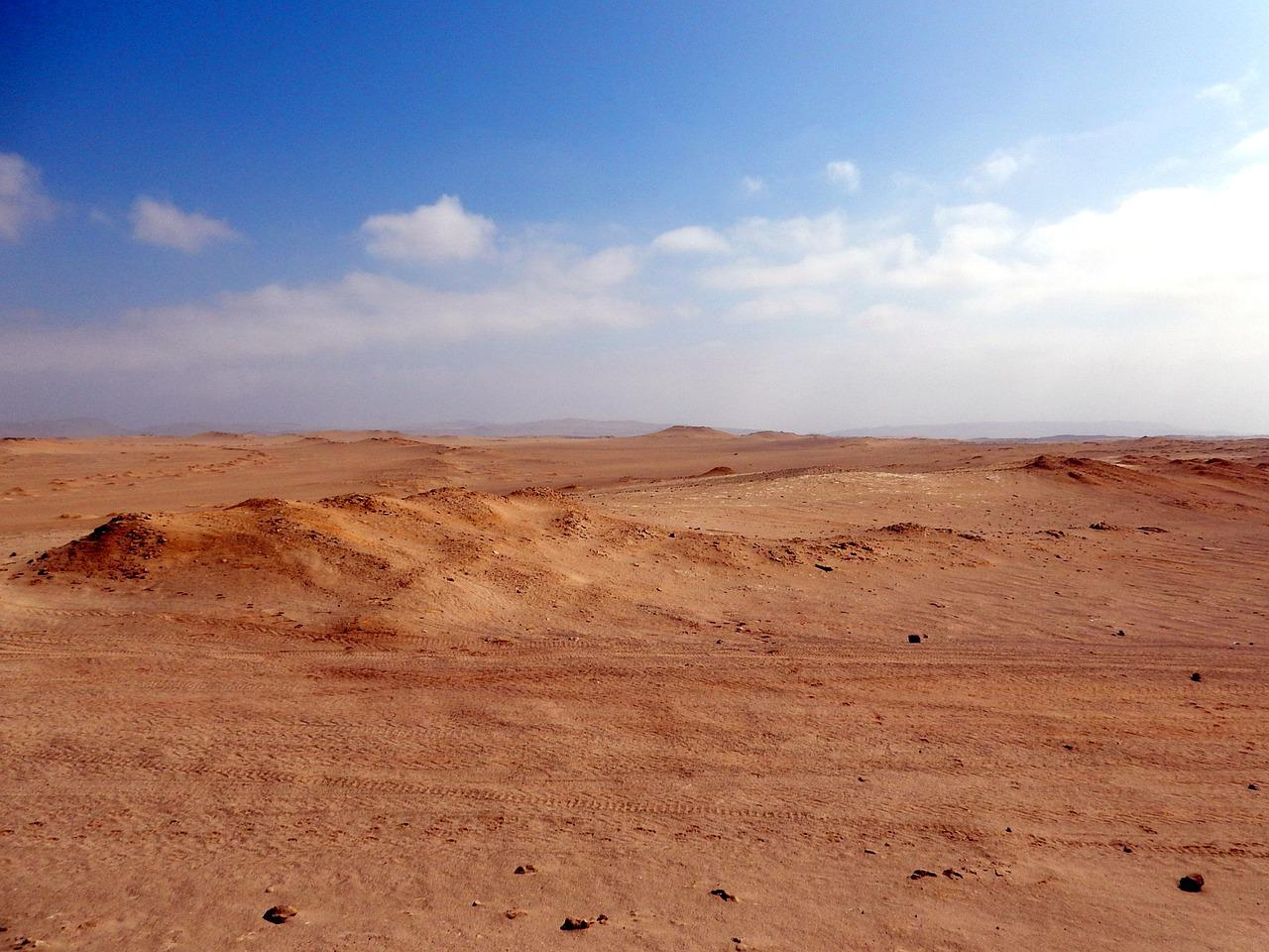 days-plato-dust