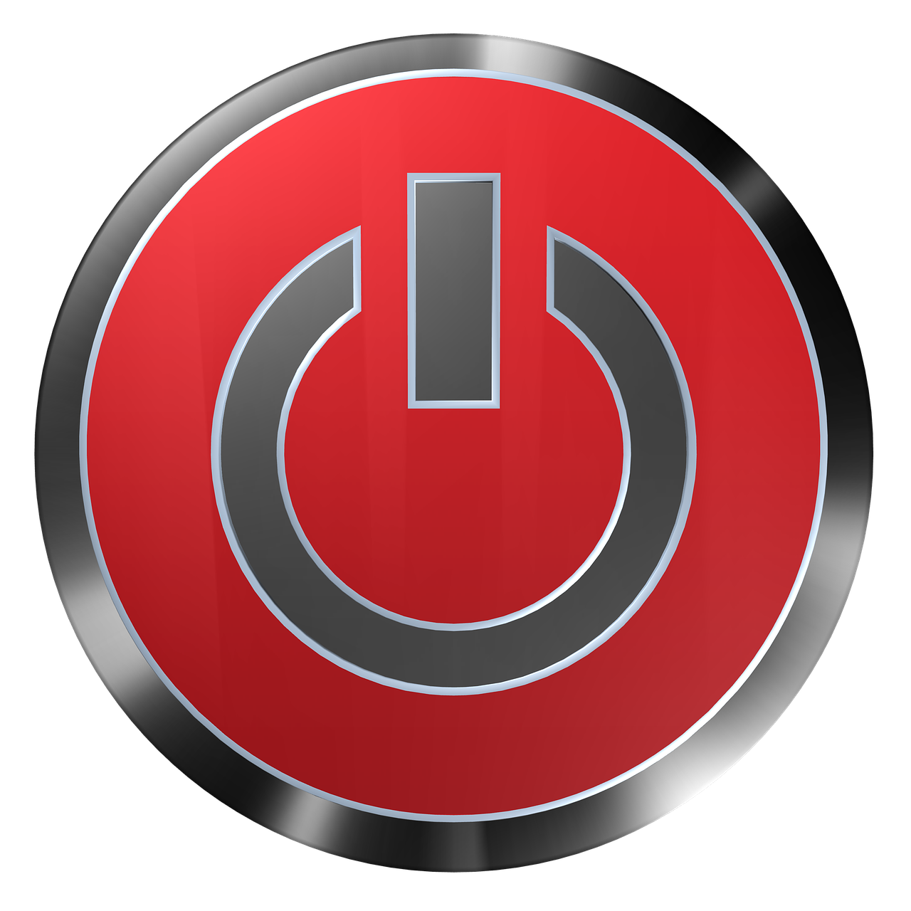 Button png images