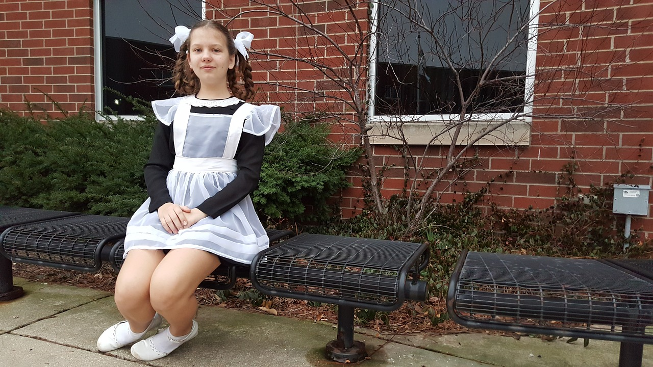 teen-ukrainian-schoolgirl-vagina-nude-teens
