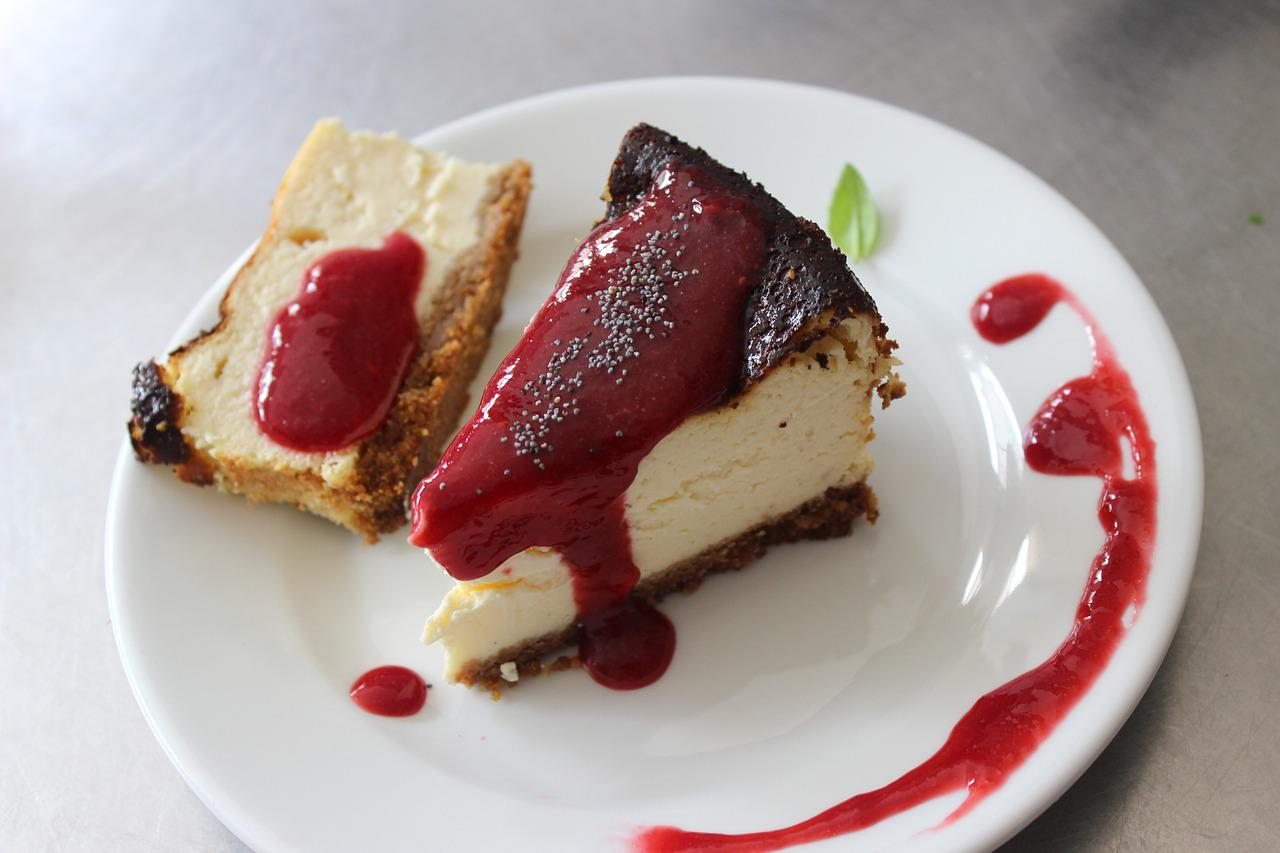 cheesecake factory forces porter News & events print html send via email newsroom events & seminars at the podium cheesecake factory forks over $15,000 for.