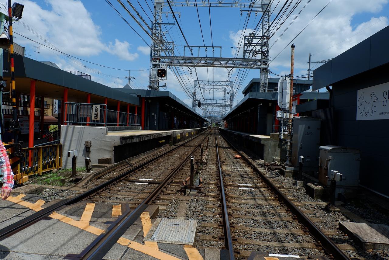 Japan railway videos — img 15