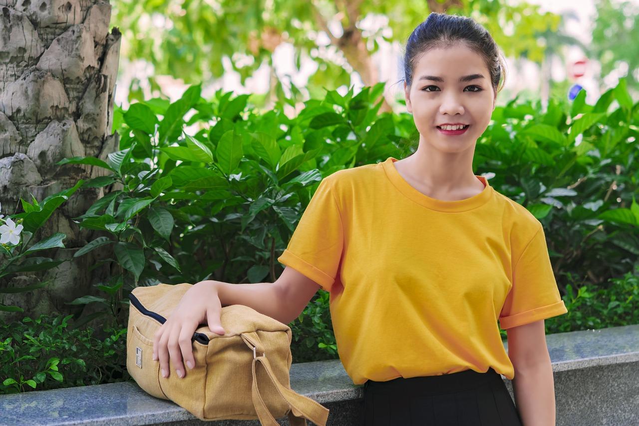 young-vietnam-girls-photos-straight-black-men-jack-off