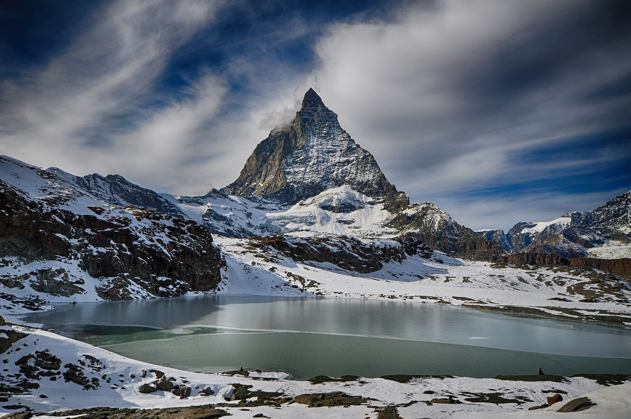 the alps youngest and highest mountain The australian alps are the highest part of a larger entity oldest to youngest australian alps geology.