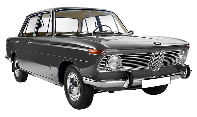 Bmw, 1500, Years 1962-1964, 4-cyl, In Series, 1499 Ccm