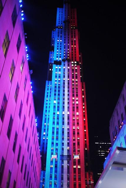 United States, New York, President, Election, 2013