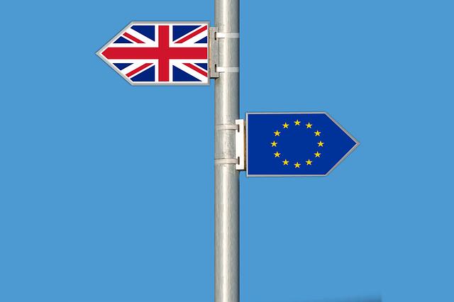 Eu, United Kingdom, 2016, Problem, England