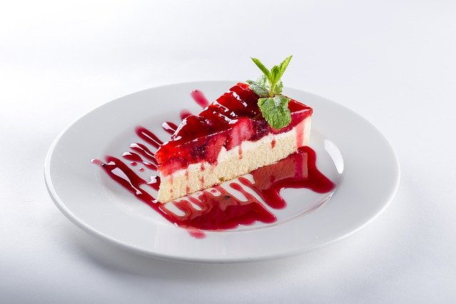 Cake, Piece Of Cake, Recipe, A Piece Of, Confectionery
