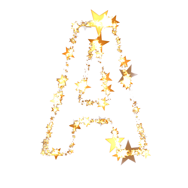 Free Photo Alphabet Letters School Abc Alphabet Letters