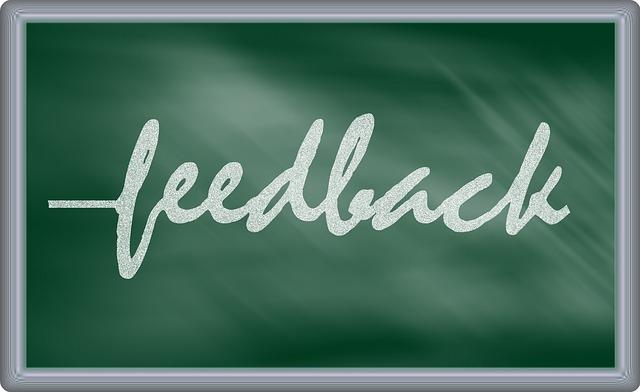 Feedback, Board, Ball, About, Exchange Of Ideas, Debate