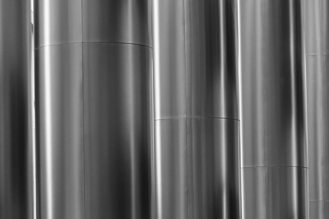 Abstract, Alloy, Aluminum, Backdrop, Background, Design